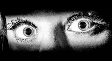Fear Factor: Why Do We Enjoy Being Scared? - Hauntville
